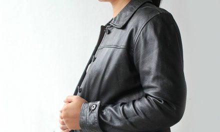 Leather style Douka Μεταποιησεις ρουχων (Υφασμα, γουνα, δερμα)