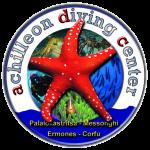 ACHILLEON DIVING CENTER