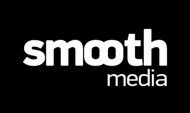Smooth Media | Graphics Design