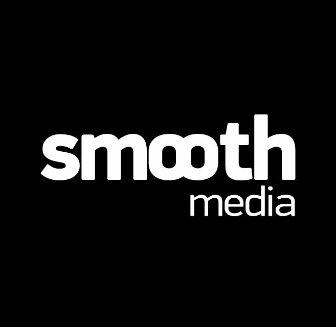 Smooth Media | Graphics Design