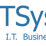 GTSystems I.T. Business Solutions