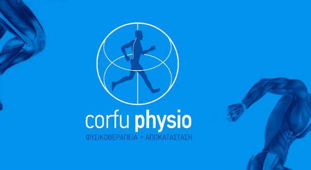 Corfu Physio