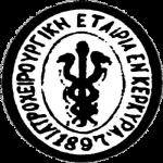 ΙΑΤΡΟΧΕΙΡΟΥΡΓΙΚΗ ΕΤΑΙΡΕΙΑ ΚΕΡΚΥΡΑΣ
