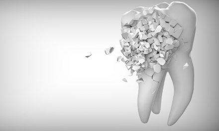 Οδοντίατρος – Αλέξανδρος Μπαλής