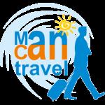 MANCAN TRAVEL
